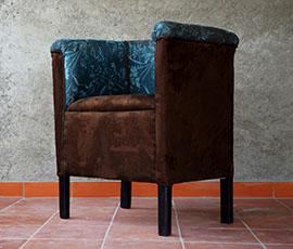 Herencia arte en muebles - Muebles herencia ...